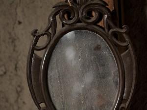 mirror_L